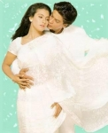SrKajol - Bollywood