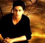 Welcher Film war Shah Rukh Khans erster?