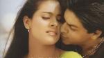 Rahul verliebt sich auf den ersten Blick in...