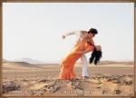 Wohin ging Rahul mit Anjali?