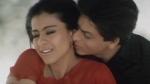 Wie hieß der Sohn von Rahul und Anjali?