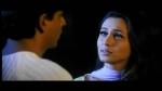 """Wie heißt Rani in """"Kabhi Khushi Kabhi Gham""""?"""