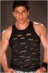 Wann ist Shah Rukh Khan geboren?