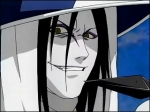 Itachi wird Orochimaru töten.