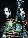 Manson-Biotest reloaded