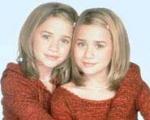 Wann wurden die Olsens geboren?