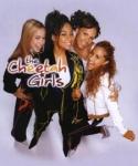 Durch was wurde der Wunsch der Cheetah Girls, nach Spanien zu gehen, erfüllt?