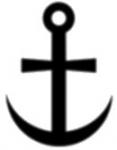 Cipher Pol Nummer 9 (CP9)