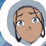 Welches Avatar-Girl bist du?