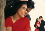 Kennst du dich in Bollywood aus?