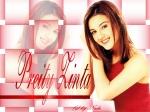 """Wen spielte Preity Zinta in """"Khabi Alvida Naa Kehna""""?"""