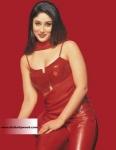 Wie heißt der Freund von Kareena Kapoor?