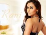 Wann hat Rani Geburtstag?