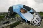 Wann gab Kahn seinen Rücktritt aus der Deutschen Nationalmannschaft bekannt?