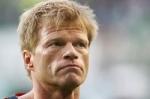 Bei welchem Verein spielte er vor dem FC Bayern München?