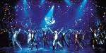 Wie viele Vorstellungen von Cats wurden am Broadway aufgeführt?