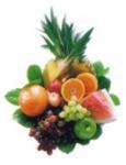 Welches Obst wird weltweit am meisten gegessen?