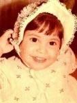 Wie alt ist Shakira seit dem 02. Februar 2007? / Wann wurde sie geboren?