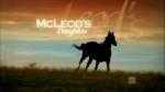 McLeods Töchter, 6. Staffel