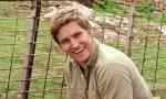 Was ist Dave in seinem Beruf als Tierarzt am peinlichsten?