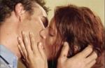 In welcher Episode küssen Stevie und Alex sich?
