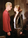 Buffy-Quiz