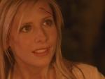 Wie oft gesteht Buffy Spike ihre Liebe in der 6. Staffel?