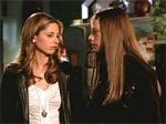 Wie heißt Buffy in der Folge 108?