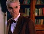 Und wie heißt Spike in Folge 108?