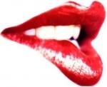 Magst du volle Lippen?