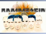 Wie hieß das erste Album von Rammstein?