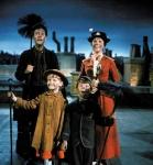 Mary Poppins: Wie heißt das kleine Mädchen?