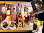 Welcher Hauptperson stirbt am Ende der 2. Staffel?
