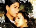 Wann wurde der Film in Indien veröffentlicht?