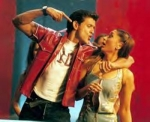 Welches Lied singt Pooja um Rohan zu beweisen, dass sie ihn liebt?