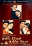 Wohin ziehen Rahul und Anjali nachdem der Vater Rahul verstoßen hat?