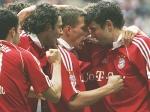 Am Anfang was ganz Leichtes: Wie oft gewann der FCB bisher die Meisterschaft?