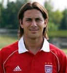 Von welchem Verein wechselte Pizarro bevor er zum FCB kam?