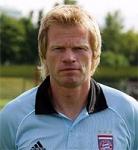 Das wievielte Spiel von Oliver Kahn war das Auftaktspiel gegen Dortmund?