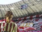 Wie heißt der Neuzugang für die Saison 07/08 aus Argentinien?