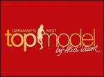 Germany's next Topmodel: Staffel 2