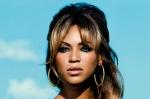 Beyoncé Knowles wurde am 04. September 1981 geboren!