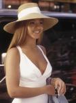 """Beyoncé spielte in dem Film """"The Pink Panther"""" mit!"""