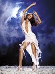 Dieses Jahr wird Beyoncé 26