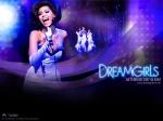 """Am 1. Mai kommt der Film mit Beyoncé, """"Dreamgirls"""", in den USA heraus"""