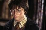 Wie fanden Ron und Harry heraus, dass das Monster in der Kammer ein Basilisk war? (2. Film)