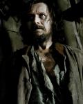 Inwiefern ist Sirius Black mit Harry verwandt?