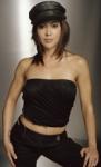 War Phoebe (Alyssa Milano) mit Leo (Brian Krause) zusammen?