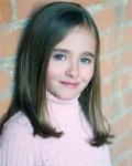 Die uneheliche Tochter von Tom wird in die Familie integriert, ihr Name ist Keila!