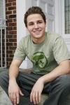 Andrews Sohn ist schwul und verklagt außerdem seine Mutter!